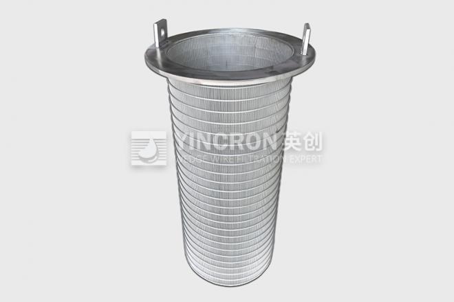 stainless steel strainer basket